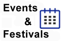 Eyre-peninsula Events and Festivals Directory